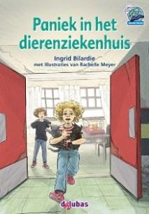 samenleesboeken-5-paniek-in-het-dierenziekenhuis_huge