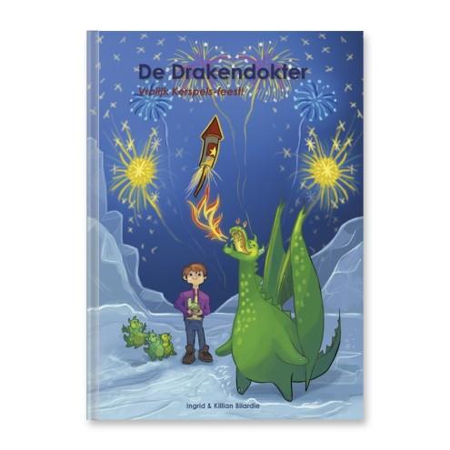de-drakendokter-vrolijk-kerspels-feest