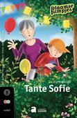 VF09_Tante_Sofie_COV