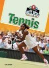 Tennis scribendi